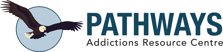 Pathways Addictions Resource Center
